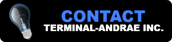 Contact Terminal Andrae Inc.