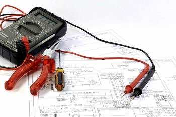 Electrical Design and Build Milwaukee