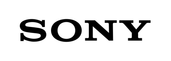 SONY Security Systems
