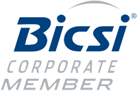 BICSI association for technology service providers