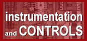 Instrumentation and controls